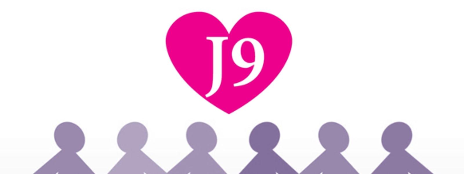 J9 Initiative