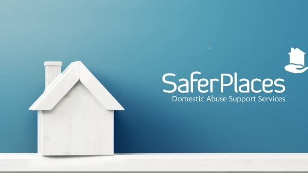Safer Places receives emergency funding to bolster refuge service provision